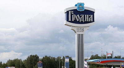Tours to visa-free Grodno are the most popular among tourists from Lithuania.