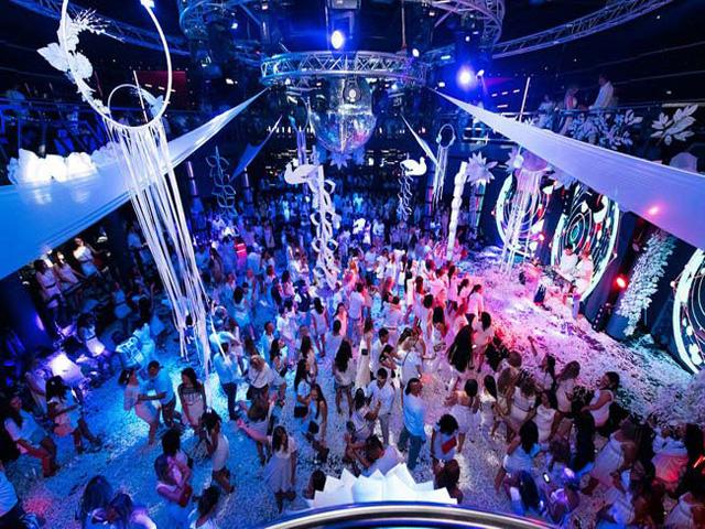 Стоимость билетов в ночной клуб клуб метелица москва новый арбат