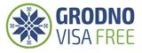 logo gvf white 1
