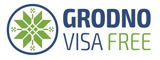 Grodno Visa Free