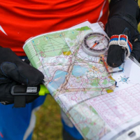 European Sports Orienteering Championship for teenage boys and girls