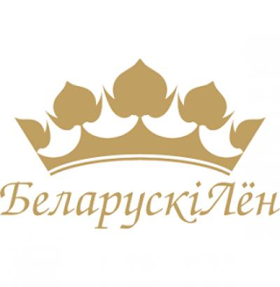 "Shop ""Belarussian flax"""