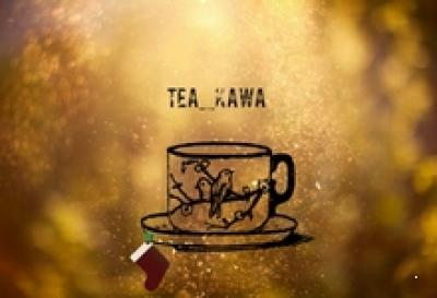 Coffee house «TSi&kava»