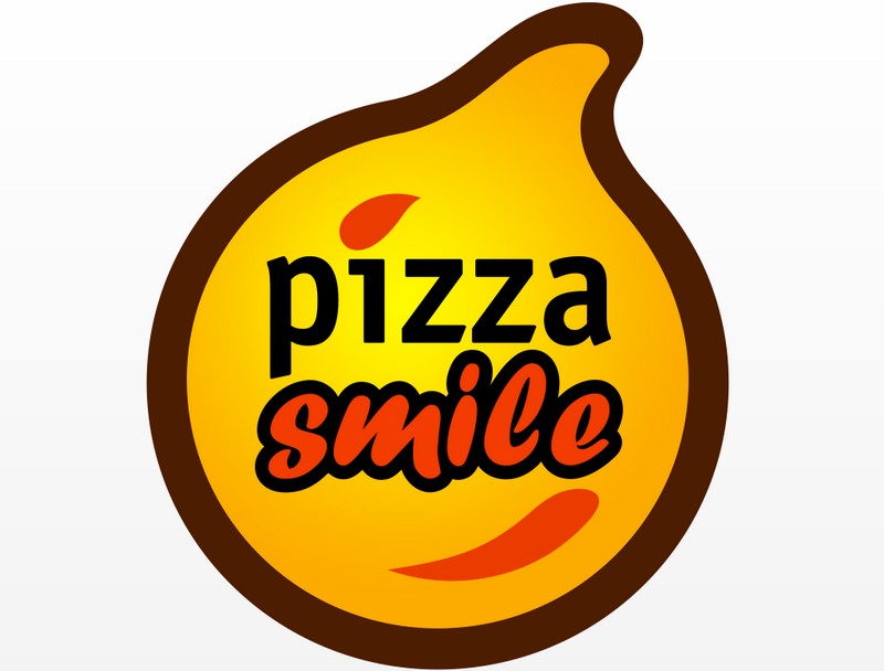 Пиццерия «Pizza Smile»