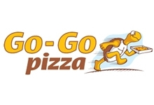"Bar ""Go-Go Pizza"""
